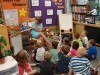 Education NWI schools doing well in pockets; disparities growing