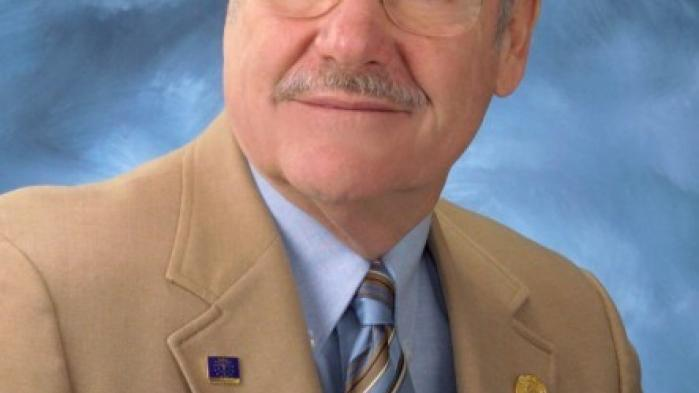 Laporte democrat arnold to seek re election to indiana for Laporte newspaper