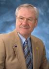 State Sen. Jim Arnold, D-LaPorte