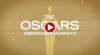 Interactive: Memorable Oscar moments