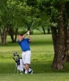 Lake Central's Cameron No. 3