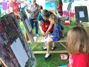 Lakefront Arts Festival application deadline extended