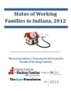 Indiana working families not advancing on path to prosperity