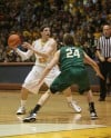 Valparaiso's Matt Kenny