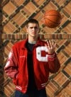 BBKTABCOVER - All-Area Basketball