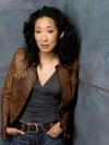 OFFBEAT: Victory Gardens Theater new season includes actress Sandra Oh