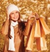 The Gift-Giver's Guide to Shopping Local