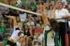 LaPorte at Valparaiso girls volleyball