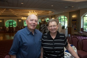 Munster Kiwanis 50th Anniversary