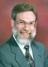 Terry Zivney