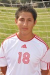 2011_HF_BSOC_Jairo_Garcia.jpg