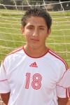 2011_HF_BSOC_Jairo_Garcia.jpg