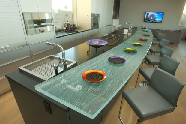 2015 01 03t13 30 00z clean slate kitchen trends to watch in 2015 by