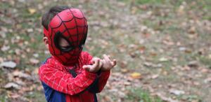 Deadline Nov. 1 at noon for NWI Communities Halloween contests
