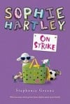 """Sophie Hartley, On Strike"" by Stephanie Greene"