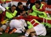 Donovan injury-time tally helps U.S. advance at World Cup