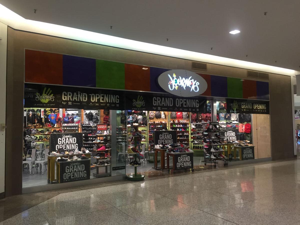 Health Food Stores In Hobart