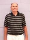 Crete-Monee boys basketball coach Tom Cappel