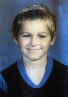 Police release more details about boy's death