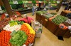 Whole Foods looks at opening a Schererville store