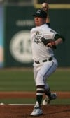 RailCats take on Sioux City Explorers