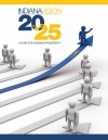 Indiana Chamber of Commerce 2025 plan