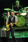 Springsteen pays tribute to storm-damaged N.J. coast