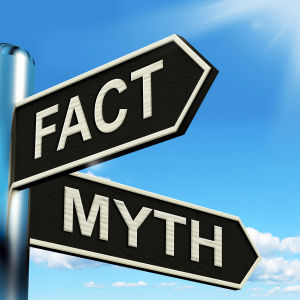 Debunking the myths about homeownership