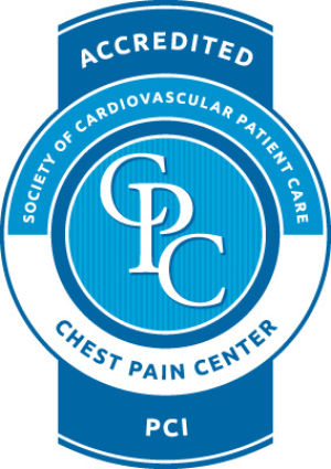 Franciscan Alliance Hospitals earn chest pain center accreditation, reaccreditation