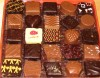 Jacques Torres Candies