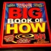 Time Big Book of How