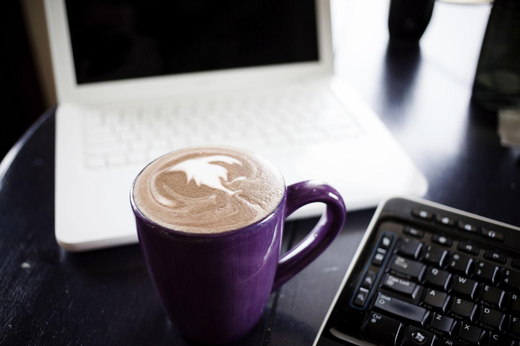 Geteducated online jobs
