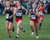 State berth ends Chesterton's run of girls cross country disappointments