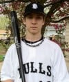 Portage freshman Thorn trying out for 14U national baseball team