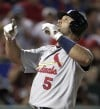 Pujols, Angels reach $254 million, 10-year deal