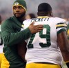 AL HAMNIK: Packers' Neal: It's been complete hell for me