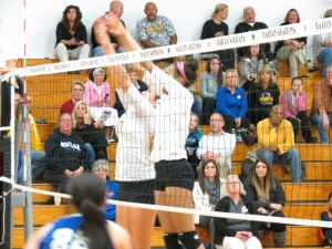Marian, Clay set for rematch with Lincoln-Way North after win over Bloom