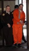 Frederick Cashner Jr. sentenced