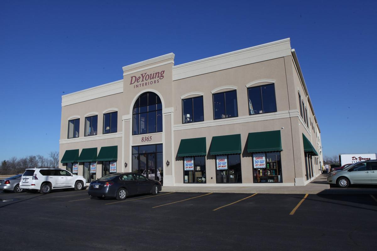 Best furniture store best shopping in northwest indiana for Best time of the year to buy furniture on sale