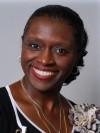 Purdue University Calumet names alumna vice chancellor