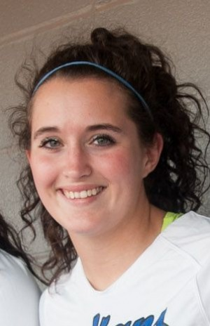 Franovich is perfect in Lake Central softball sectional opener