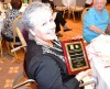 Award honors advocate for helping fellow citizens