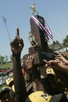 Marian Catholic celebrates its Class 3A IHSA baseball title