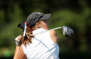 Gallery: Crown Point Girls Golf Invitational