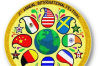 Munster Schools to host 2nd Annual International Fest Oct. 13