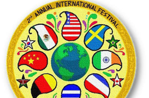 Munster Schools to host 2nd Annual International Fest Oct. 13