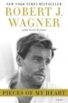Robert Wagner shares life's tears and laughter in new autobiography