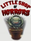 &quot;Little Shop of Horrors&quot; Stage Musical at Theatre at the Center in Munster