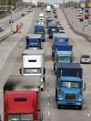 Industrial colossus: Region heavy truck companies generate millions in revenue