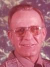 Robert L. Crist